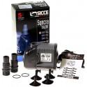 Sicce Syncra Silent 1.5 Pump (185 GPH)