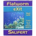 Salifert Flatworm Exit Test Kit