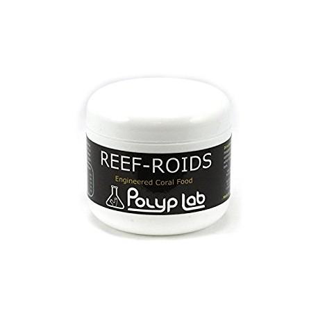Polyblab Nano Reef-Roids 2oz