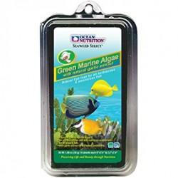 Ocean Nutrition Green Algae Seaweed 30g