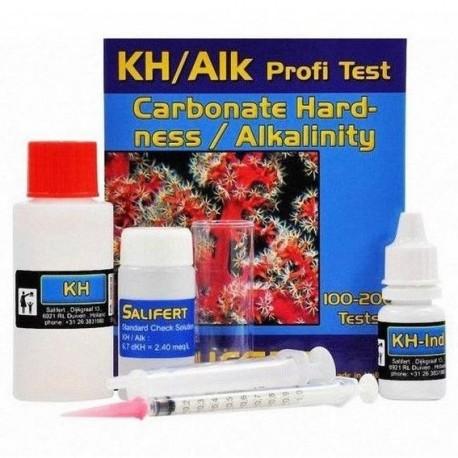 Salifert AlkalinityTest Kit