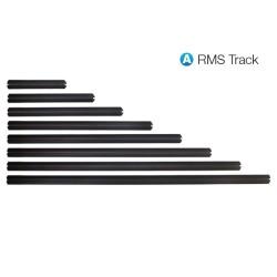 RMS Sistema Multi Lampara - Riel