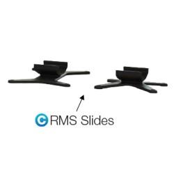 RMS Sistema Multi Lampara - Adaptador para XR30