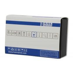 Hanna Instruments Checker Marine Alkalinity Colorimeter (dKH) - Alcalinidad