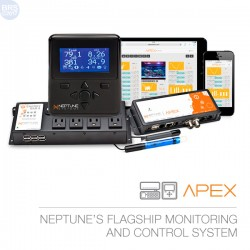 Neptune Systems Apex Classic Lab Grade