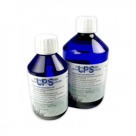 Korallen-Zucht ZEOvit Amino Acid Concentrate LPS