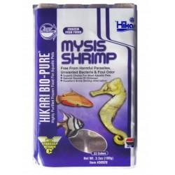 Hikari Mysis Shrimp