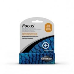 Seachem Focus 5gr