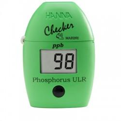 Hanna Instruments Checker Phosphorous Colorimeter - Fosforo