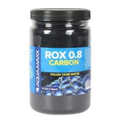 AquaMaxx ROX 0.8 Carbon Filter Media