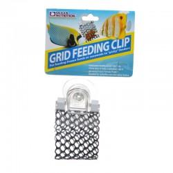 Ocean Nutrition Feeding Frenzy Grid Feeder Clip