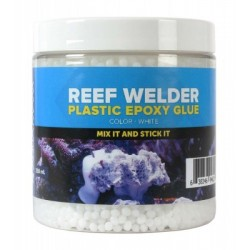 AquaMaxx Reef Welder Epoxy Glue Regular