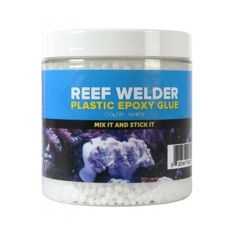 AquaMaxx Reef Welder Epoxy Glue Regular 250ml