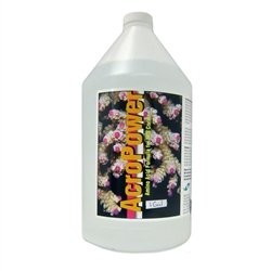 Two Little Fishies AcroPower Amino Acids for SPS Corals