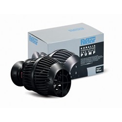 Hydor Koralia Nano Circulation Pump/Powerhead 425gph