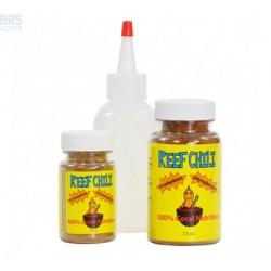 Reef Chili - Alimento para Corales