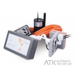 Neptune Systems ATK Automatic Top-Off Kit