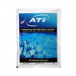 ATI Professional ICP-OES water Analysis