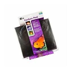 Rio Carbon Filter Pad