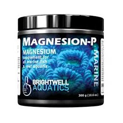 Magnesion-P 400g Brightwell Aquatics