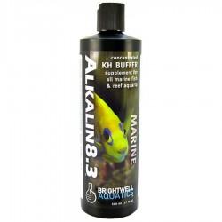 Brightwell Aquatics Alkalin 8.3 Liquid 500ml