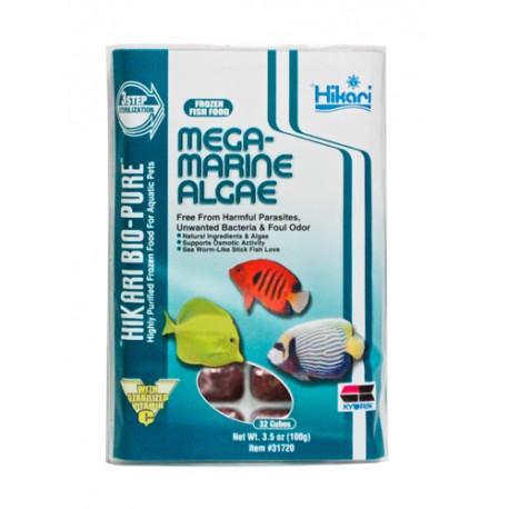 Hikari - Mega Marine Algae