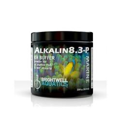 Brightwell Aquatics Alkalin 8.3-P 500g