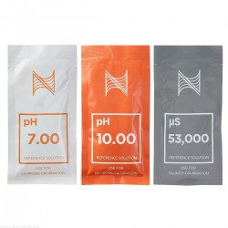 pH Calibration Buffer pH 4.00