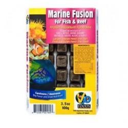 V2O Congelado Marine Fusion for Fish and Reef