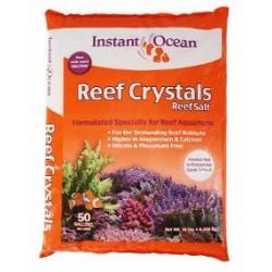 Sal Reef Crystals