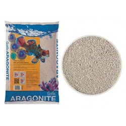 Carib Sea Aragamax Sand 40 lbs
