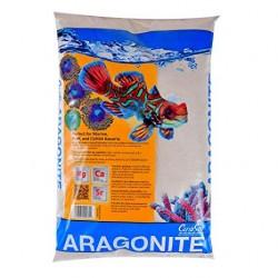 Carib Sea Aragamax Sand 30lb