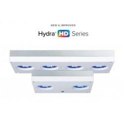 Aqua Illumination Hydra 64 HD LED Light Fixture