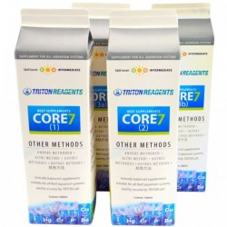 Triton CORE7 Others Method