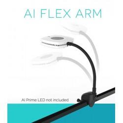 Brazo Flexible AI Prime (Flex Arm for AI Prime)