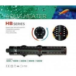 Periha Aqua Heater HB