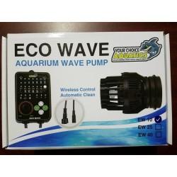 Your Choice Aquatics EW-10 Wave Pump 1050GPH