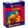 Salifert Iodo (Iodine)