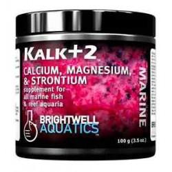 Brightwell Aquatics Kalk+2 225g