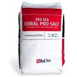 Sal a granel Coral Pro