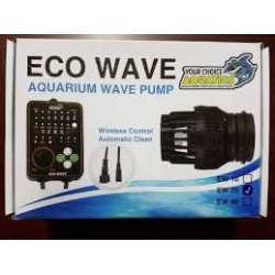 Your Choice Aquatics EW-25 Wave Pump 2100GPH