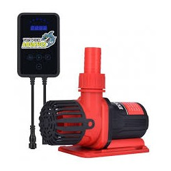 Your Choice Aquatics DC5000 Pump (1250GPH)