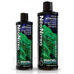 Brightwell Aquatics NeoNitro Balanced Nitrogen