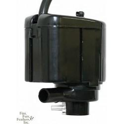 CPR Accela BakPak Replacement Pump