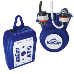 ICECAP ATO Rellenador Automatica
