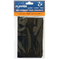 Flipper Replacement Pads (Standar)