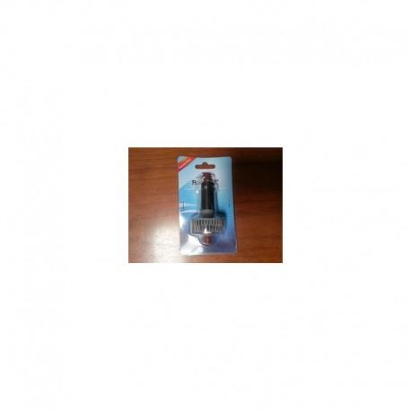 Bubble Magus Propela DSP2000/40000 (Impeller Bubble Magus)