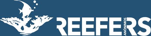 Reefers Anónimos